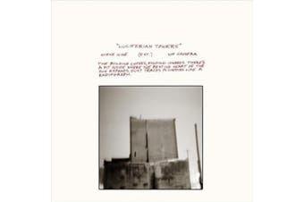 Luciferian Towers [LP] *