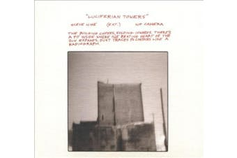 Luciferian Towers *