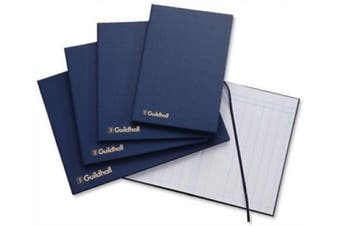 Guildhall Account Book 14 Column 80 Leaf 31/14z Ac New