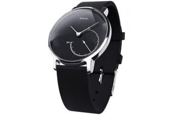 Withings Activite Black Activity Tracker - Large From The Argos Shop On