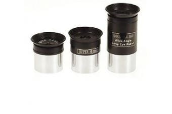 Sky-watcher 10mm Super-ma Series Eyepiece