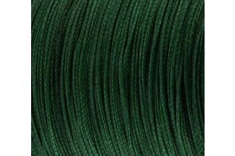 (500M, 100LB) - Bravefishermen Super Strong PE Braided Fishing Line Dark Green