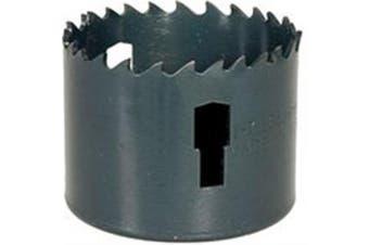 Greenlee 825-1-7/16 Bi-Metal Hole Saw, 3.7cm