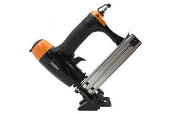 Freeman 20 Gauge L Cleat Flooring Nailer