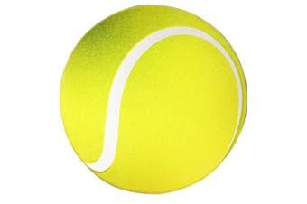 (Tennis) - Rug pads, CAMAL Tennis Model Carpet Pad for Yoga Children Play and Decorative Sports Theme Room (Tennis)