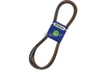 Stens 265-608 Oem Replacement Belt Fits Model Bad Boy 041-1650-00