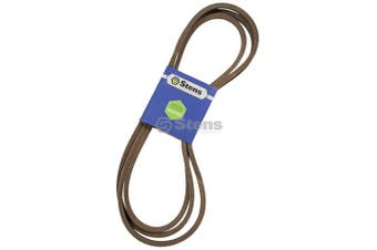 Stens 265-368 Oem Replacement Belt Fits Model Country Clipper D-3775-W