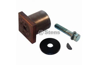 Stens 400-283 Blade Adapter Assembly