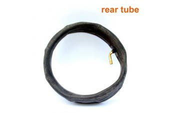 (rear inner tube) - 8 1/2x 2 Air Tyre For M365 Electric Scooter Mijia Scooter Replacement Tyre Tube Xiaomi 8.5x2 Inflated Spare Tyre Replace Tube