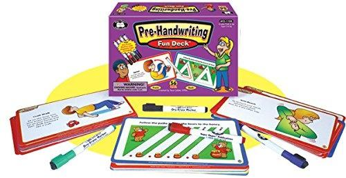 Shadow Match-Ups Fun Deck Flash Cards Super Duper Publications Educational Learning Resource for Children