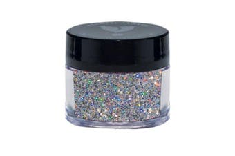 YOUNG NAILS Glitter, Hologram, 5ml