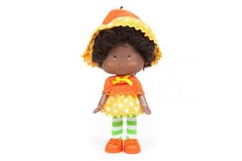 (Orange Blossom) - Basic Fun 12389 Strawberry Shortcake Classic Orange Blossom