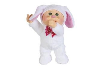 Cabbage Patch Kids 23cm Honey Bunny Cutie Doll