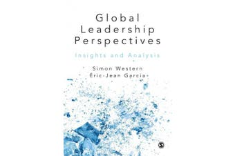 Global Leadership Perspectives: Insights and Analysis