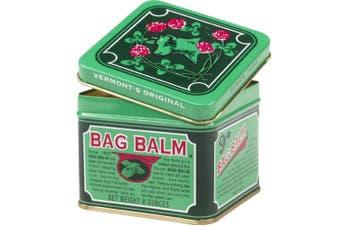 (240ml) - Bag-Balm, Vermonts Original Moisturising & Softening Ointment