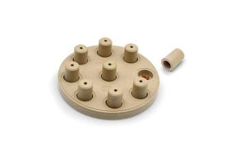 (Dog Smart) - Nina Ottosson Outward Hound Dog Puzzle Toy Dog Game
