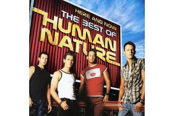 Here & Now: The Best of Human Nature