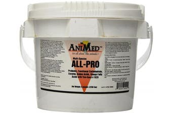 (2.3kg) - Animed All Pro