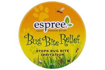 (Bug Bite Relief, 45ml) - Espree Bug Bite Relief Balm, 45ml