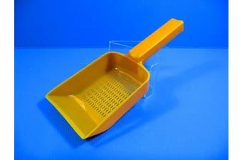 Easy sand Shovel - tank Gravel leveller Cleaning brush