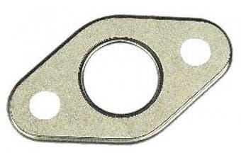 Dorman 47021 Oxygen Sensor Seal