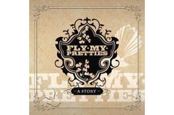 Return of Fly My Pretties [Vinyl]