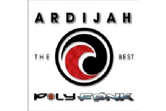 The Best Of Poly Funk