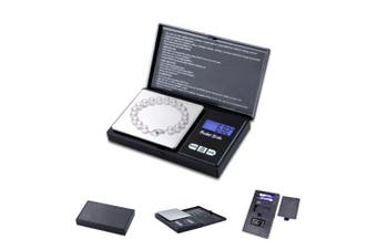 (500g~0.01g) - Pocket Scale,Portable Digital Scale with Back-lit LCD Display,Pocket Scale 500g~0.01g