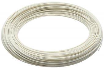 3D Prima LAY-BRICK 1.7 - 0.250 LayBrick Sandstone Filament, 1.75 mm, 250 g