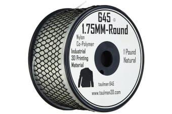 3D Prima 10096 Taulman Print Filament 645, Nylon, 1.75 mm