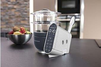 BABYMOOV A001120 Nutribaby Plus Food Processor Cover