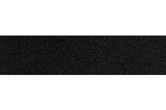 Fablon 45 cm x 1 m Roll Velour, Black