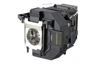 ELPLP96 Replacement Projector Lamp / Bulb