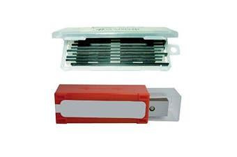 CMT Orange Tools 790,120.03-lama hw-smg 4 Cuts 35 ° 12 x 12 x 1.5 (HV10 2150)