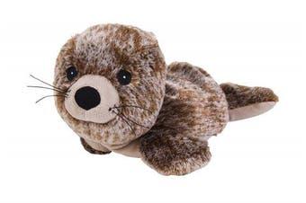 Greenlife Value 6834143 - Wärmekissen Robbe Polar Seal