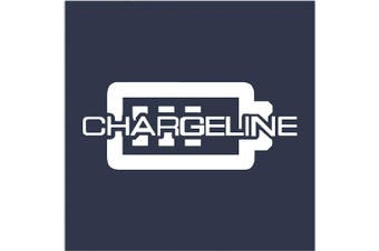 (0.5m) - Chargeline RCA Cable, 2RCA to 2RCA Male Stereo Audio Cable for Home Theatre, HDTV, Gaming Consoles, Hi-Fi Systems, 0.5m,1m,2m,2.5m,3m,5m,10m,15m,20m (0.5m)