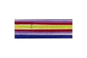 Handy Hands Lizbeth Premium Cotton Thread, Size 40, March Breeze