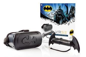 "Goliath 90500 Vr Goggles ""Batman"""