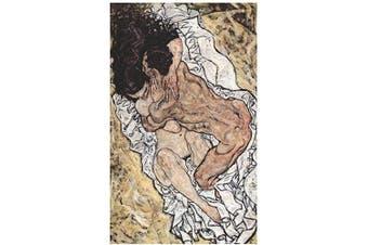 (96x57x1 cm) - Huella Deco h1243-ca-xs Art Rug Carpet Mat Floor, Vinyl, 57 x 96 cm