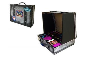 (Mega Magic Show - Standard) - New Entertainment Magic Mega Show - Standard