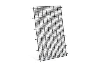 (90cm ) - Midwest Dog Crate Floor Grid