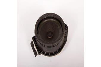 ACDelco 25854027 GM Original Equipment Front Door Radio Speaker