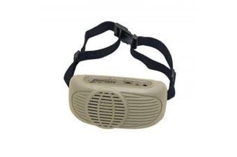 ADDvox7 Voice Amplifier