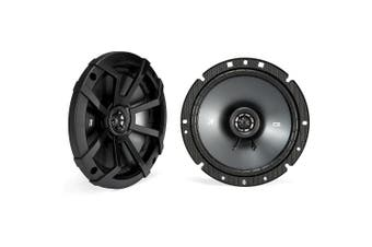 Kickers CSC67 16.5 cm Coaxial Speakers