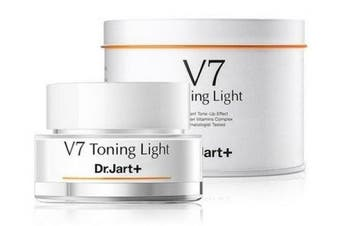 Dr.jart+ V7 Toning Light by Dr. Jart
