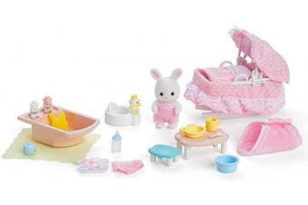 (Sophie's Love 'n Care) - calico critters sophie's love 'n care