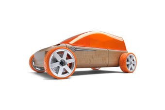 Automoblox M9 Sport-Van