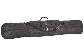 (Night Vision) - Athalon Fitted Snowboard Bag, 170cm, Night Vision