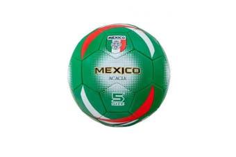 Acacia STYLE -22-554 World Mexico Balls - 5