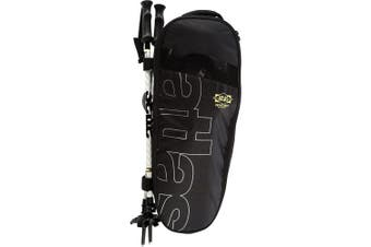 (23-25 Inch) - Atlas Snowshoes Unisex Deluxe Tote Bag